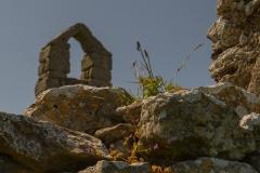 Capel Lligwy, Anglesey