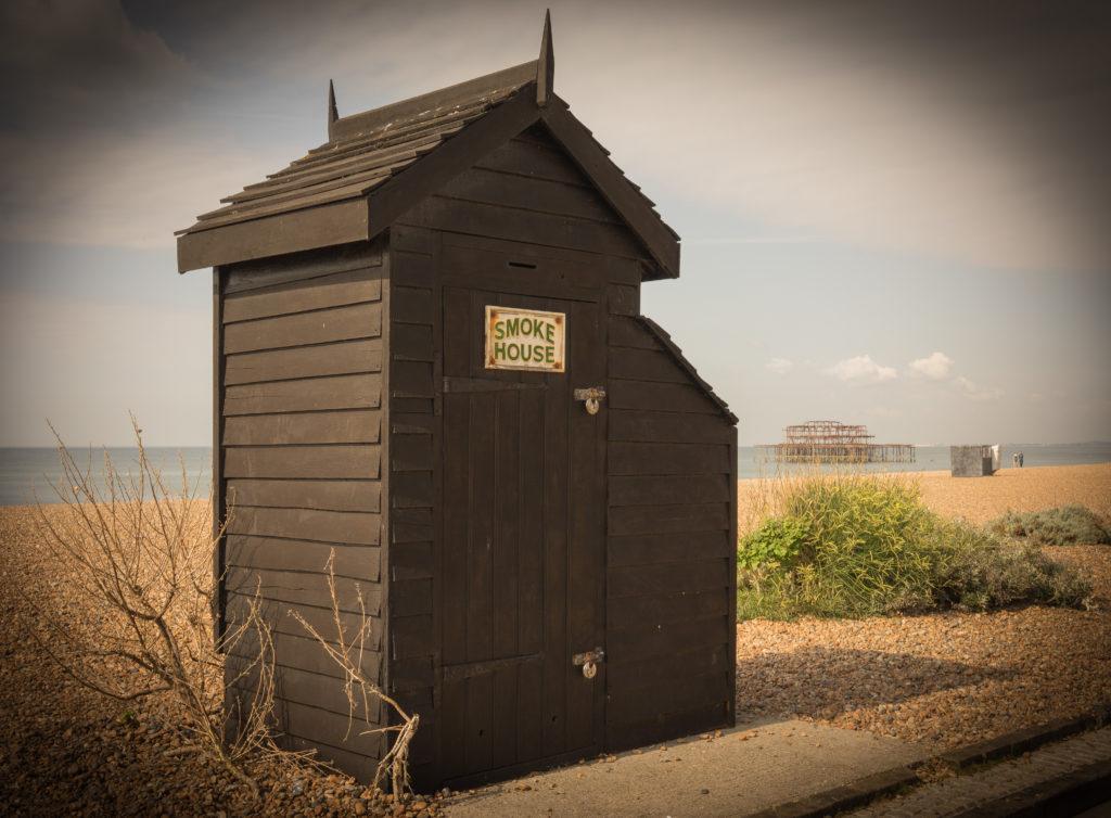 Brighton-3-of-12-1024x754.jpg