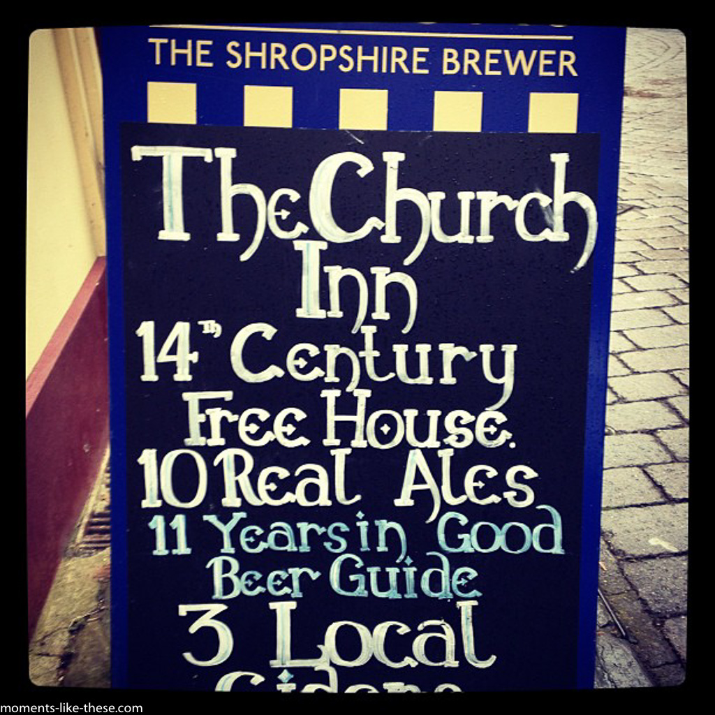 Ludlow-pub1.jpg