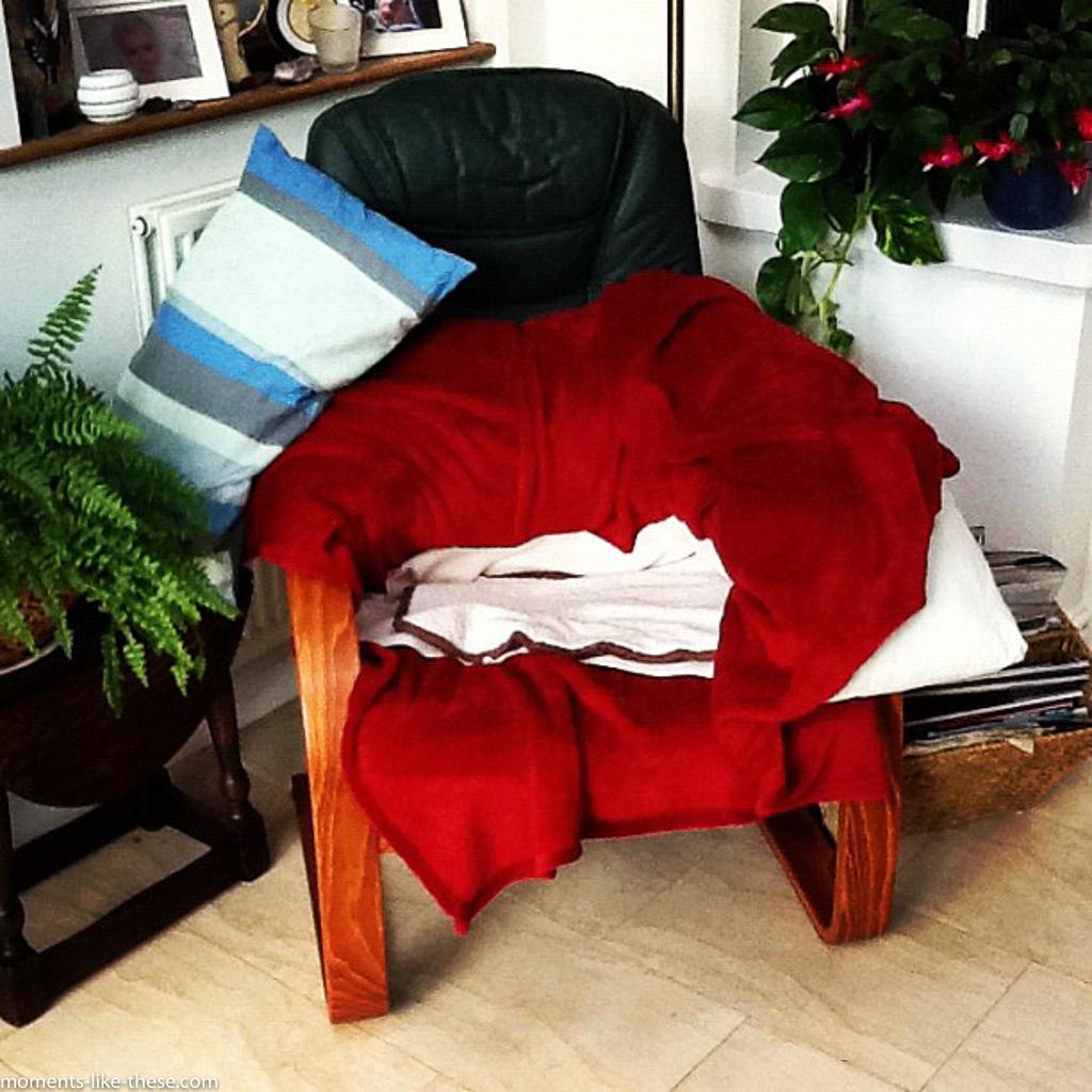 My-chair1.jpg